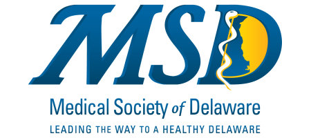 MSD – Medical Society of Delaware